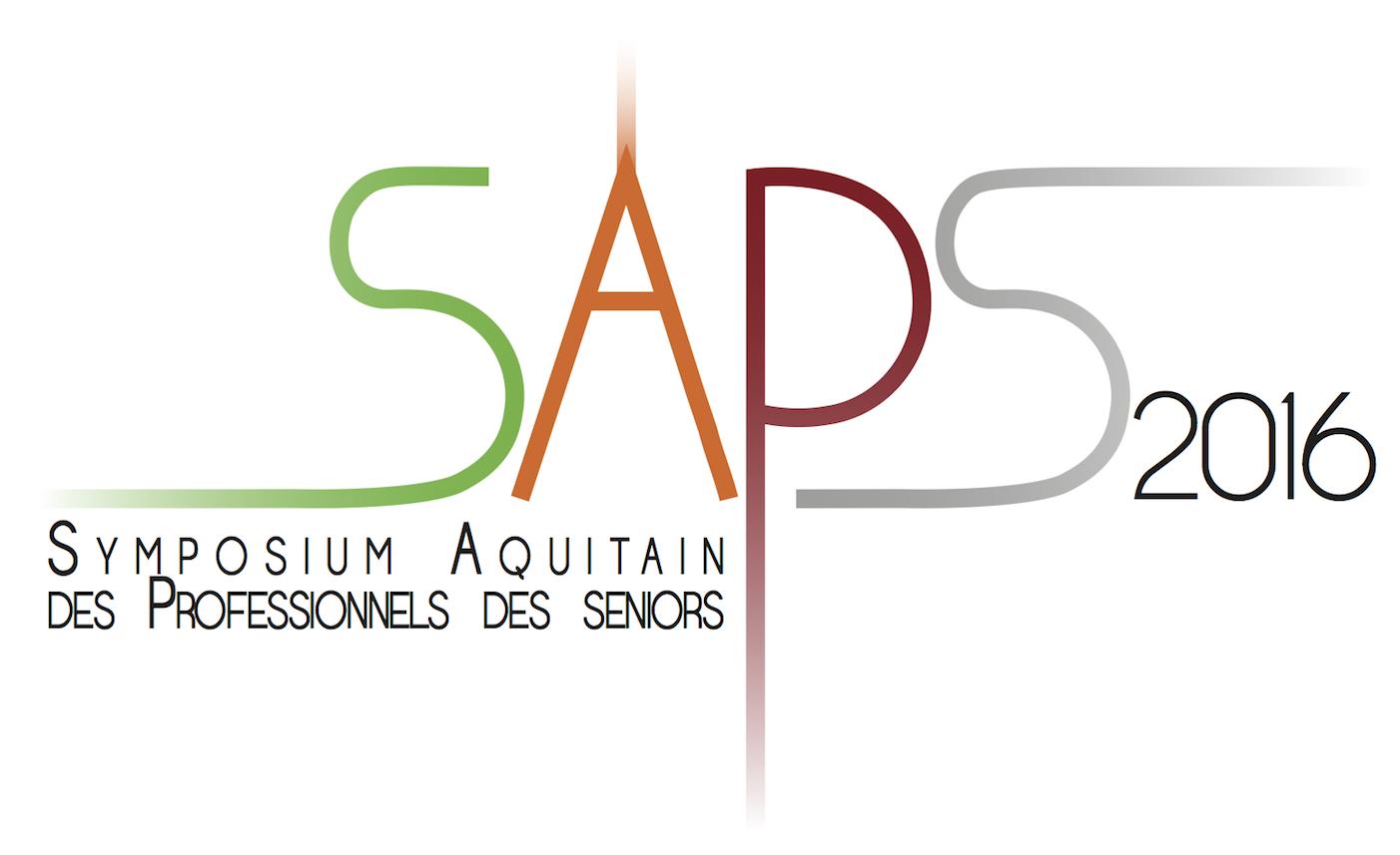 LOGO-SAPS-2016