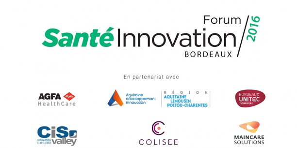 forum-sante-innovation-bordeaux